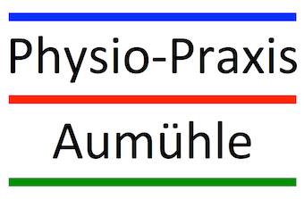 physio-praxis-aumuehle.de
